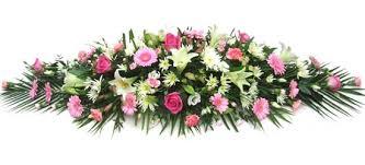 gallery funeral flowers brits bloemiste brits florist