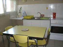 le decor de la cuisine credence cuisine facile a poser 3 d233coration cuisine facile