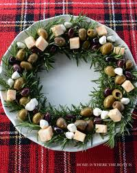 how to throw an christmas party candydirect com cheese