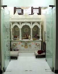 interior design for mandir in home interior design mandir home home design ideas http
