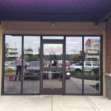 storefront window treatments u2013 vinyl lab nw sign company