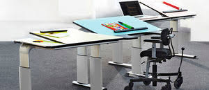 Metal Drafting Table Metal Drafting Table All Architecture And Design Manufacturers