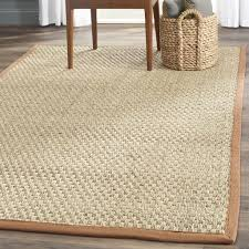 Seagrass Outdoor Rug by Rug Nf114b Natural Fiber Area Rugs By Safavieh