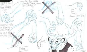 batman beyond woof concept sketches in laura mc u0027s batman