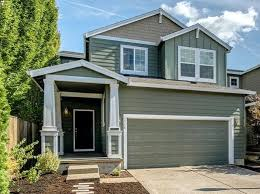 hillsboro real estate hillsboro or homes for sale zillow