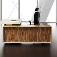 mobilier de bureau design italien le mobilier de bureau italien de la mercanti en australie