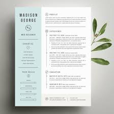 resume names examples resume examples that stand out frizzigame resume design 29 for 11 designer resume templates incl 30 day