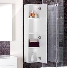 bathroom tidy ideas splendid ideas mirrored wall bathroom cupboards units argos under