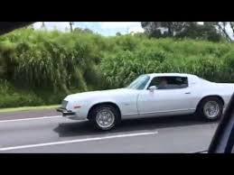 chevrolet camaro 1974 1974 the white shark chevy camaro type lt
