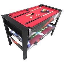 large multi game table multi game table etabletennis
