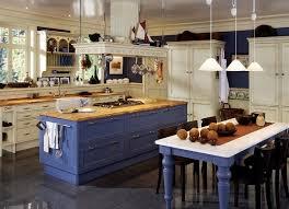 Cottage Kitchens Designs 1422 Best Best Kitchen Designs Images On Pinterest Best Kitchen