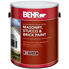 44 Best Decoart Satin Enamels by Behr Paint The Home Depot
