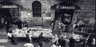 libreria libraccio brescia la storia libraccio il post
