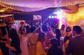 wedding lighting ideas best wedding event lighting decor rental options ideas