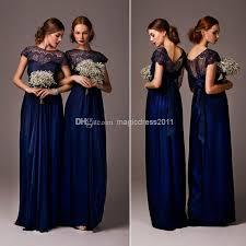 royal blue bridesmaid dresses 100 479 best best selling bridesmaid dresses images on