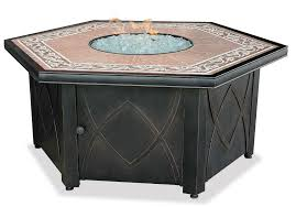 Ceramic Firepit Ceramic Pit Table Fireplaces Firepits Ceramic