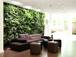 imitation plants home decoration tags plants home decor home