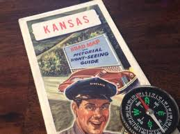 Kansas travel programs images Aaa thanksgiving weekend travel volume highest in 12 years kmuw jpg