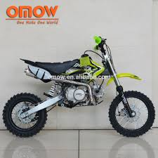 cheap motocross bikes for sale 125cc pit bike for sale 125cc pit bike for sale suppliers and