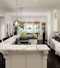 l shaped kitchens with island uncategorized l shaped kitchen with island inside amazing