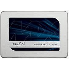 amazon black friday external solid state drive s amazon com samsung 850 pro 512gb 2 5 inch sata iii internal