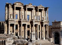 Neoclassical Architecture by Greek And Roman Architecture And Neoclassical Architecture