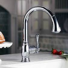 grohe bridgeford kitchen faucet grohe bridgeford bathroom faucet my web value