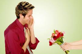 flowers for men human flower project t f u s men don t like flowers