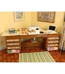 koala sewing machine cabinets used sewing machine cabinets used house of designs