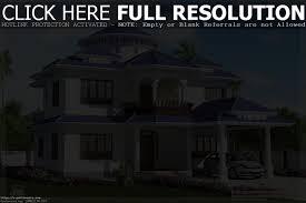 Home Design Money Cheats by E Unlimited Home Design