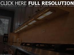 under cabinet kitchen lighting battery operated kitchen