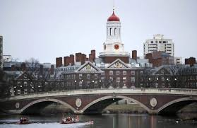 1000 Images About Offensive Memes - harvard revoked admission offers to at least 10 students after they