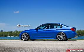 bmw 325i stanced official slammed stanced f30 f32 thread page 4