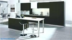 meuble cuisine cuisinella table cuisinella table cuisine chaise cuisine table en table