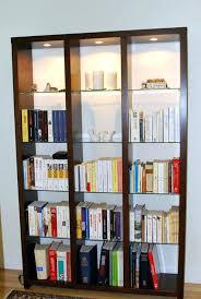 meuble bibliothèque bureau intégré meuble scandinave maison du monde daccoration meuble bibliotheque