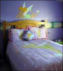 Tinkerbell Rug Decorating Theme Bedrooms Maries Manor Fairy Tinkerbell Bedroom