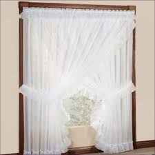 Where To Buy Kitchen Curtains Online by Living Room Priscilla Curtains For Sale Poppy Curtains Cream