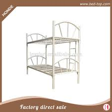 folding bunk beds suppliers and manufacturers wall cheap
