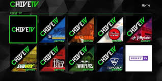 Thechive Challenge Thechive Expands Into Bars And Restaurants With Ooh Product