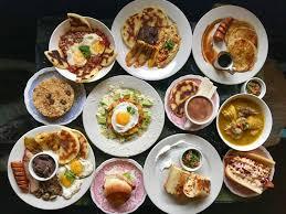philadelphia cuisine the best philadelphia restaurants food restaurants