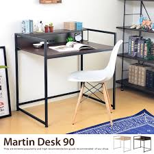 kagu350 rakuten global market table kagu350 rakuten global market desk computer desk 90 cm wide