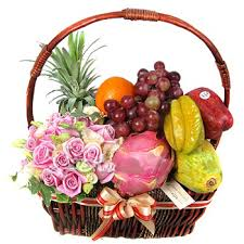 new year gift baskets usa gift basket website celebrates new year with new product