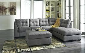 gray sofa and loveseat set grey living room ideas uk velvet