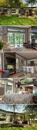 tiny homes interiors best 25 inside tiny houses ideas on pinterest big houses inside