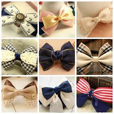 ribbon hair clip free shipping small jewelry bow hair hair accessories