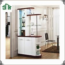 Living Room Divider Furniture Kitchen Divider Wall Divider Cabinet For Sale Partition Design