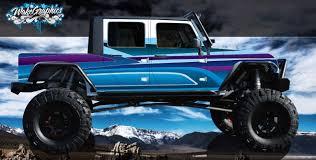 jeep teal jeep wraps vehicle wrap custom 4x4 jeep wraps