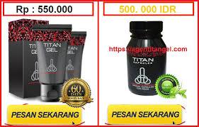 titan gel lazada indonesia titan gel original pembesarpenissexsolo