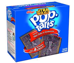 Poptarts Meme - star wars pop tarts seriously wishing that these were real