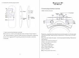 m1 vr 3d glasses all in one user manual 未å u0027 å 1 shenzhen